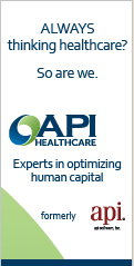 apihealthcare