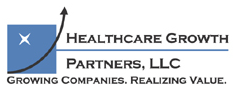 healthcare growth partners