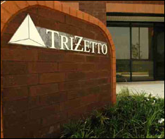 trizetto