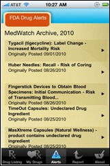 medwatcher