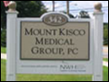 mount kisco