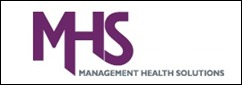 management health