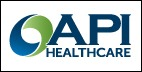 APIHealthcare70x140Web