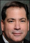 Charles Anastos, Jr. joins PwC US as a principal in PwC's Health Industries Group and co-leader of the firm's EHR/HIE practice. - 12-22-2011-1-58-03-PM_thumb