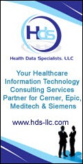 health data specialists llc