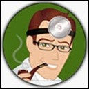 smokingdoc3