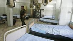 iraqhospital