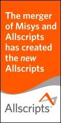 allscripts_120x240
