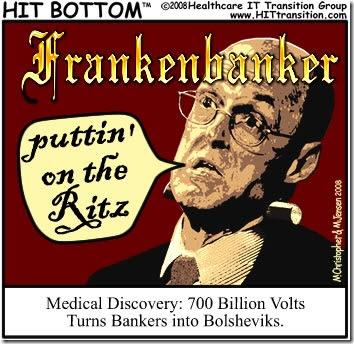 FrankenbankerRitz