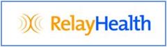 relayhealth1