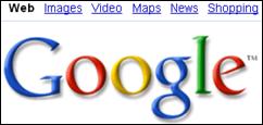 googlemenu