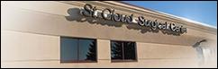 st cloud surgical