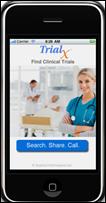 trialx