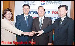 bangkok_thumb[2]