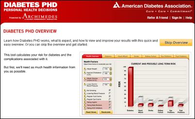 diabetesphd