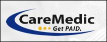 caremedic