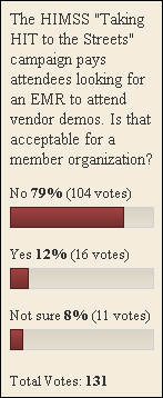 poll1120