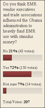 poll1219
