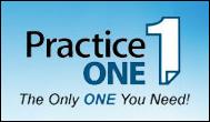 practiceone