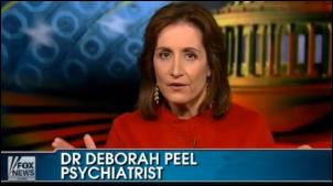 DeborahPeel