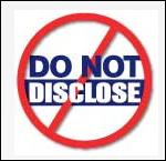 donotdisclose