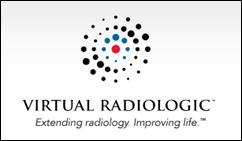 virtual radiologic