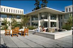 community hospital monterrey