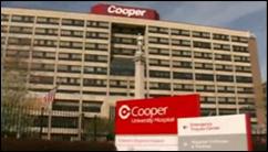 cooper university