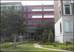 methodist hospitals gary