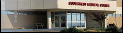 southwest medical center