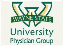 wayne state physician