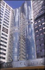 11-18-2010 8-54-35 PM