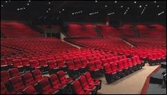 epic auditorium