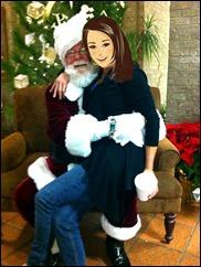 Santa_Inga2 (1)