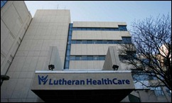 lutheran healthcare