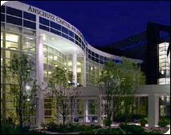 university colorado hospital