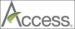 Access_EFM_logo