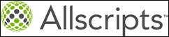 Allscripts_Logo_2011