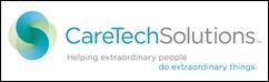 CareTech Logo_RICK_121510