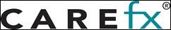 Carefx_Logo_RegTM