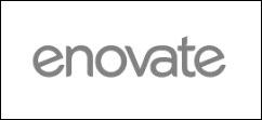 Enovate_Grey_Logo