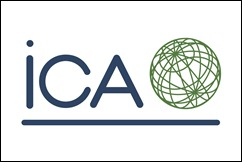 ICA_Logo_Mark_2C