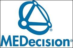 MEDecision_Logo_(1)