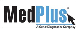 MedPlus_Logo_w_Quest