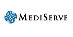 MediServe_Logo
