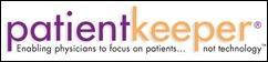 PK_2011_logo