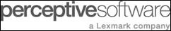 PerceptiveSoftware_LexmarkCompany_JPG_300px