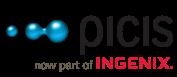 Picis_Ingenix_logo_PNG
