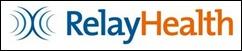 RelayHealthlogo_compressed