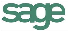Sage_green_335_on_white_JPG